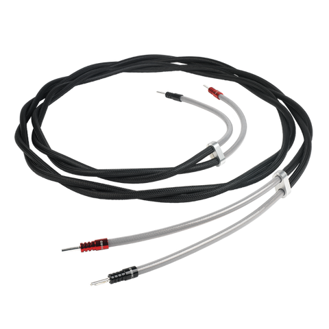 Chord Company Signature XL Speaker Cable - 3m