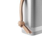 Bang & Olufsen BeoPlay P6 portable bluetooth speaker - Natural