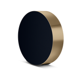 Bang & Olufsen BeoSound Edge wireless speaker - Brass