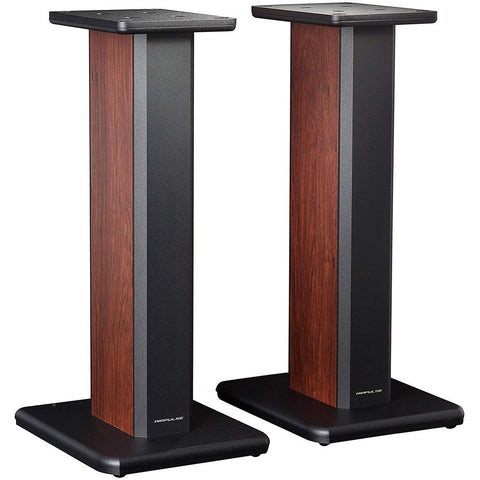Edifier ST200 Speaker Stands For Airpulse A200