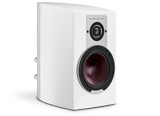 DALI Epicon 2 Bookshelf Speakers - Pair - Gloss White