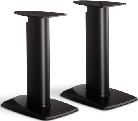 DALI Epicon Stands - Pair - Black
