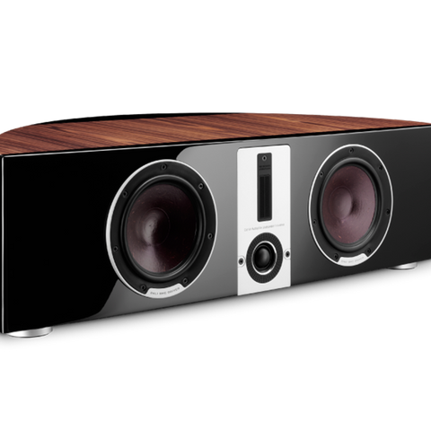 Dali Epicon Vokal Center Speaker - Walnut