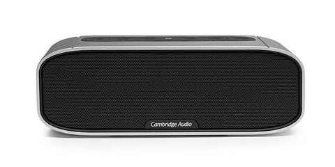 Cambridge Audio G2 - Titanium