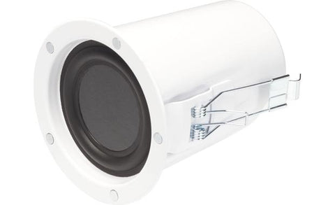 Cambridge Audio Minx C46 Spearker - White
