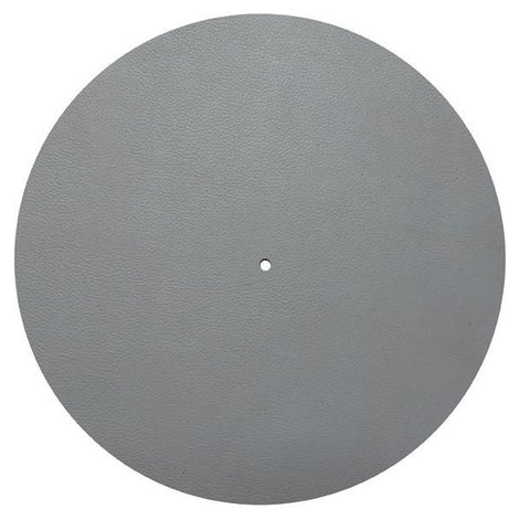 Pro-Ject Leather it - Light Grey