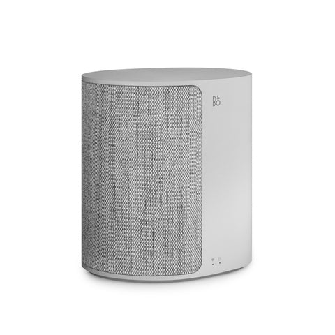 Bang & Olufsen BeoPlay M3 cover -  Natural