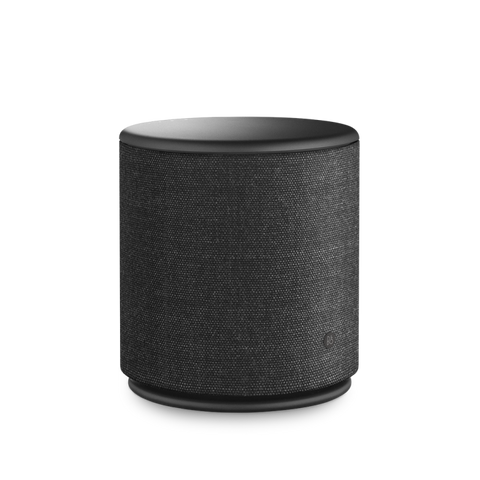 Bang & Olufsen BeoPlay M5 Wireless Speaker - Black