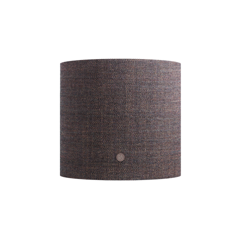 Bang & Olufsen BeoPlay M5 Cover - Dark Rose