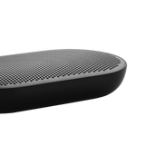Bang & Olufsen BeoPlay P2 portable bluetooth speaker -Black