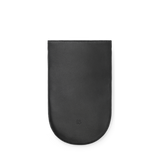 Bang & Olufsen BeoPlay P2 speaker sleeve - Black