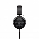 beyerdynamic DT1990 Pro 250 Ohm - headphones - Black