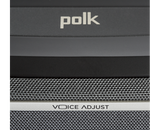 polk MagniFi Mini Home Theatre Sound Bar System - Black