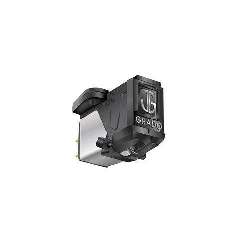 GRADO  Black 2 Phono Cartridge
