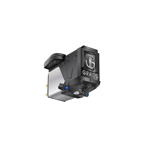 GRADO  Blue 2 Phono Cartridge