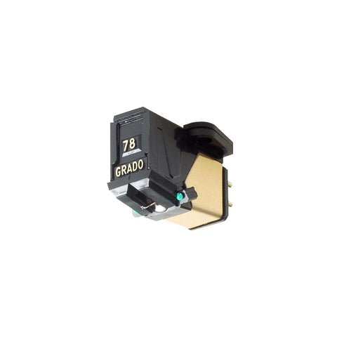 GRADO 78E Phono Cartridge