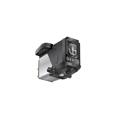 GRADO Green 2 Phono Cartridge