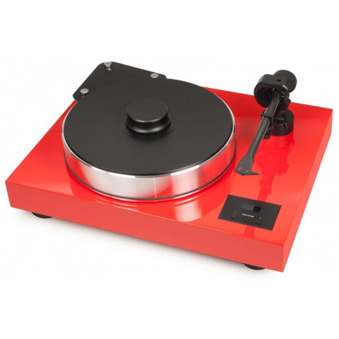 Pro-Ject Xtension 10 Evolution - Red