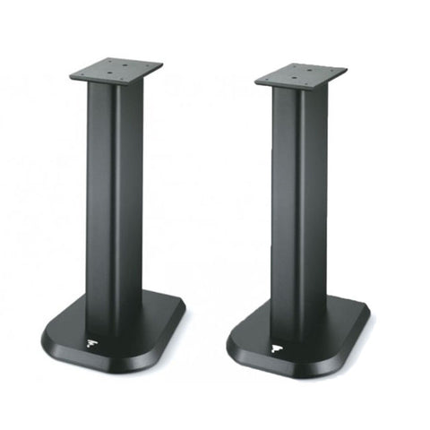 Focal Chorus S700 Stand - Black