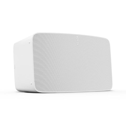 BLACK FRIDAY - Sonos Five - White