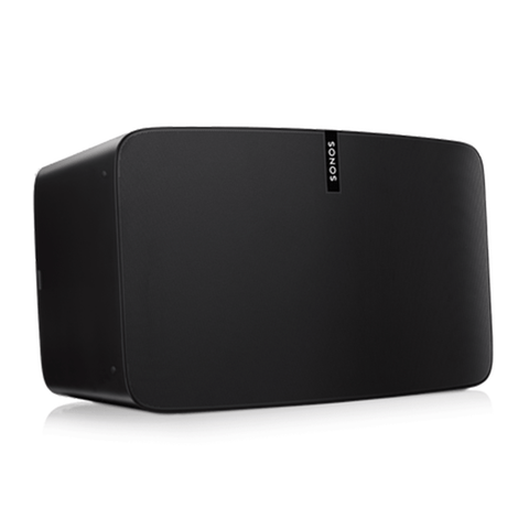 Sonos Play 5 Wireless Speaker - Black V2