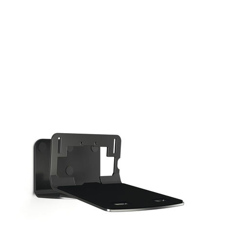 Vogels PLAY:5 Wall Bracket SOUND 3205 - Black
