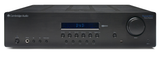 Cambridge Audio Topaz SR10 v2 Stereo Receiver - Black