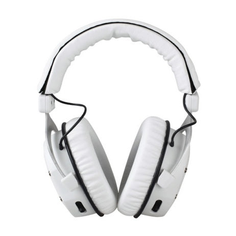 beyerdynamic Custom One Pro - headphones - White