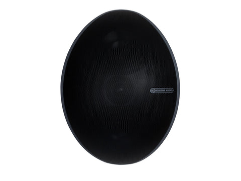 Monitor Audio Vecta 240 LV Indoor / Outdoor Speakers - Each  - Black