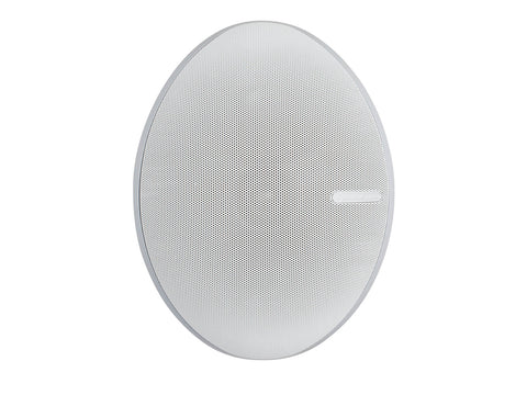Monitor Audio Vecta 240 Indoor / Outdoor Speakers - Each  - White