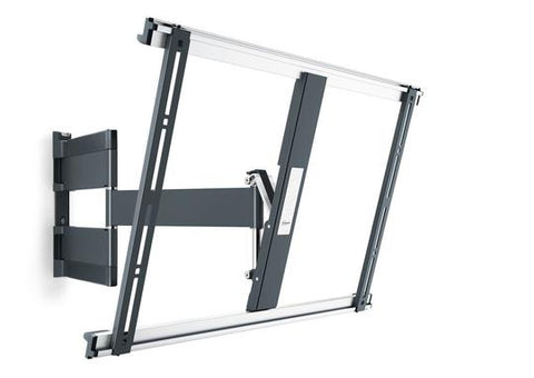 Vogels THIN 545 ExtraThin Full-Motion TV Wall Mount