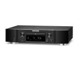 Marantz ND8006 Network Audio Player - Black