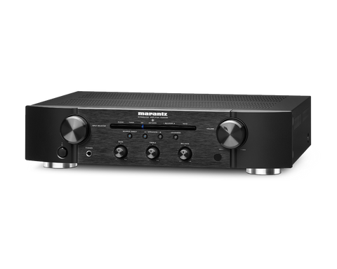 Marantz PM5005 Integrated Stereo amplifier - Black