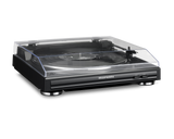 Marantz TT5005 Turntable - Black
