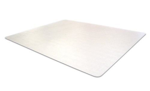 "Craftex Ultimate Polycarbonate Anti-Slip Table Protector (29"" x 59"")"