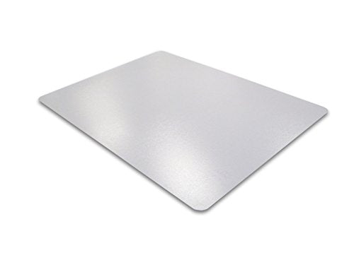 Craftex Ultimate Polycarbonate Anti-Slip Table Protector (35 x 71)