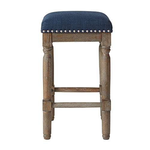 Stool (Set of 2)2 Bar Stools:14