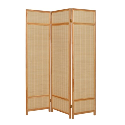 Screen Gems Pine Layered Screen SG-22