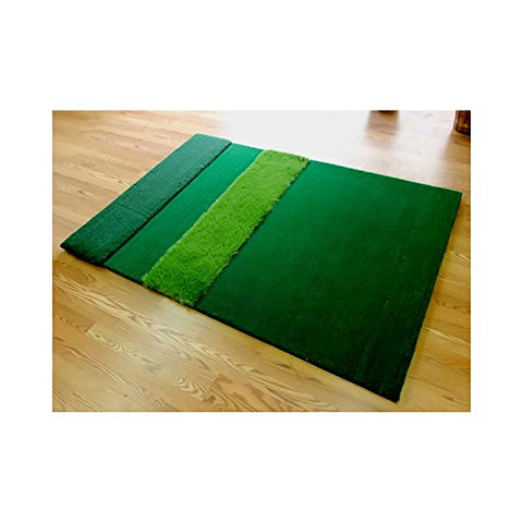 Cimarron 4 x 6 Ultimate Golf Mat