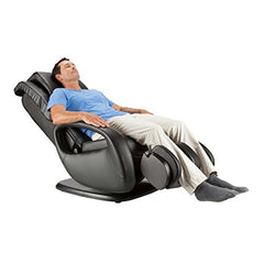 Human Touch - Whole Body 7.1 Massage Chair