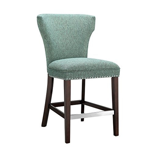 Counter Stool1 Counter Stool:22.5Wx22.25Dx37.75H