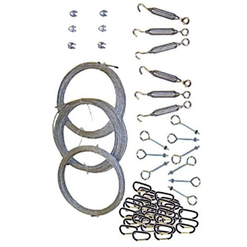 Cimarron 55 Cable Kit