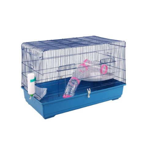 "31""x17"" Ferret Kit with tubes"
