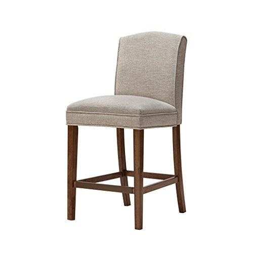 Counter Stool1 Stool:19.5W x 22.5D x 40.25H