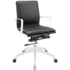 Sage Mid Back Office Chair