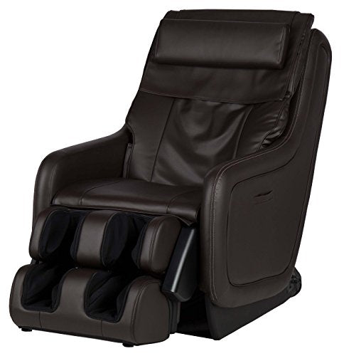 Human Touch - Zero Gravity 5.0 Massage Chair