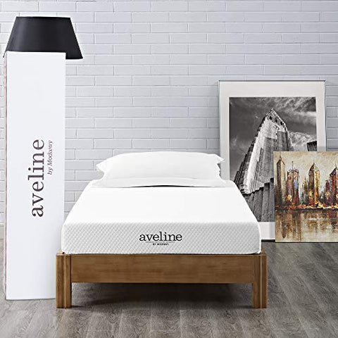 Aveline 6 Twin Mattress