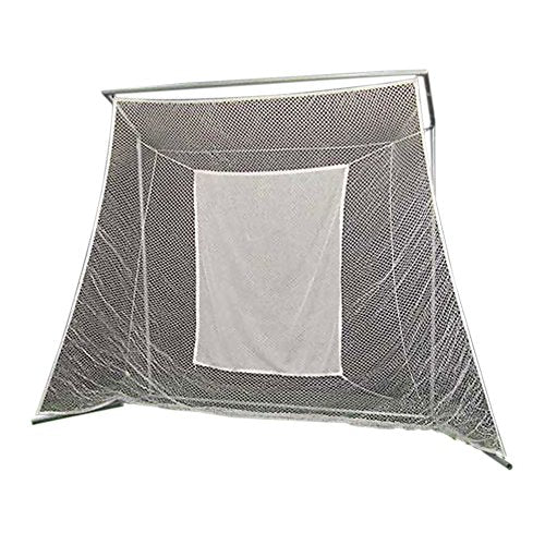 Cimarron Swing Master Golf Net and Frame
