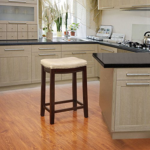 Claridge Jute Counter Stool