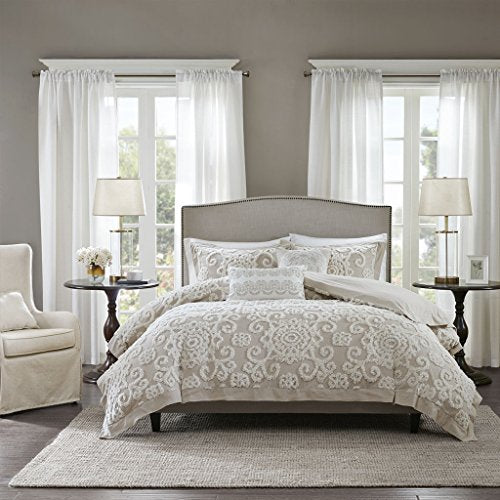 Cotton Comforter Mini Set1 Comforter:110